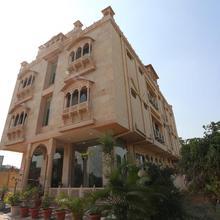 Fabhotel Paradise in Shirdi