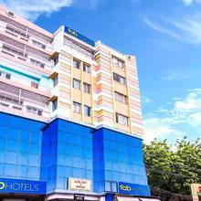 Fabhotel Park Street in Agarpara