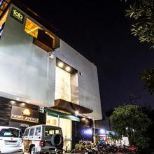 FabHotel Prime Avenue in Indore