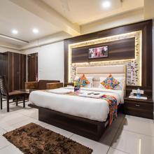 Fabhotel Royal Residency Sama- Savli Rd in Vadodara