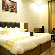 Fabhotel Royal Suites in Amritsar