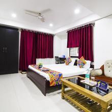 Fabhotel Sachin Residency Patna in Danapur