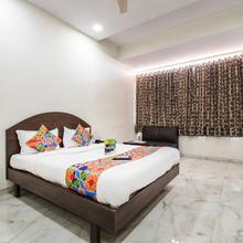 Fabhotel Sahara Inn Nashik in Odha