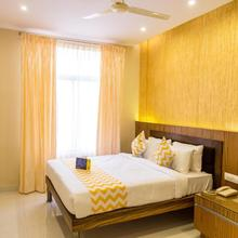 FabHotel Sandesh Kingston Gandhinagar in Bengaluru