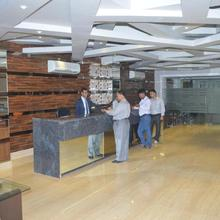 Fabhotel Shivani International in Ranchi