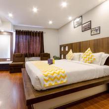 Fabhotel Sholas Residency in Coonoor