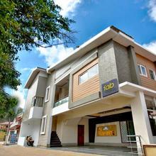 Fabhotel Srj's Thaneesh Southwick in Udagamandalam