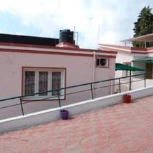 Fabhotel Town Country Guest House in Kodaikanal