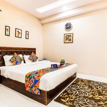 Fabhotel Travelers Lodge in Jaipur