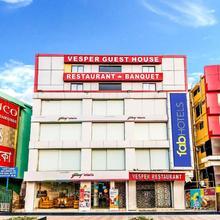 Fabhotel Vesper Kolkata Airport in Titagarh