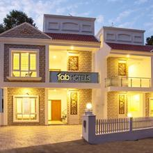 Fabhotel Vinu Valley Resorts in Coonoor