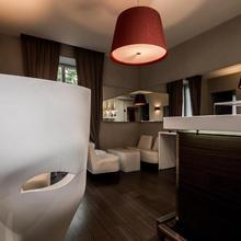 Fabio Massimo Design Hotel in Rome