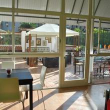 Fabrizzios Terrace Youth Hostel in Barcelona