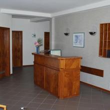 Fair Hotel Rosbach in Butzbach