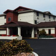 Fairbridge Inn, Suites & Conference Center – Missoula in Missoula