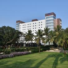 Fairfield By Marriott Belagavi in Belgaum
