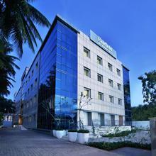 Fairfield By Marriott Bengaluru Whitefield in Bengaluru