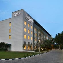 Fairfield By Marriott Chennai Mahindra World City in Palayasivaram