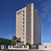 Fairfield By Marriott Chennai Omr in Chennai