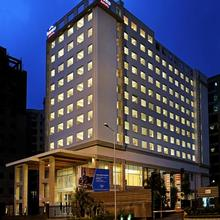 Fairfield By Marriott Lucknow in Lucknow