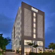 Fairfield By Marriott Pune Kharadi in Loni Kalbhor