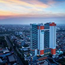 Fairfield By Marriott Surabaya in Surabaya