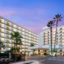 Fairfield Inn Anaheim Resort in Anaheim