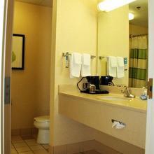 Fairfield Inn and Suites by Marriott Gatlinburg North in Gatlinburg