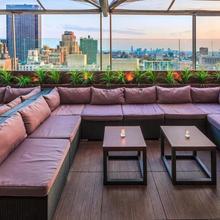 Fairfield Inn & Suites By Marriott New York Manhattan/times Square in New York