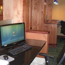 Fairfield Inn & Suites by Marriott Santa Maria in Nipomo