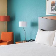 Fairfield Inn & Suites Houston Westchase in Houston