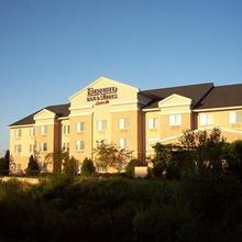 Fairfield Inn & Suites Indianapolis East in Balikesir