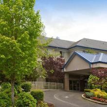 Fairfield Inn & Suites Portland West Beaverton in Portland