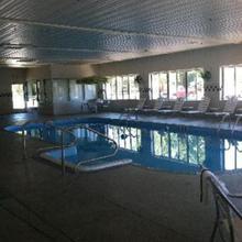 Fairfield Inn & Suites Sandusky in Sandusky