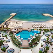 Fairmont Ajman in Sharjah
