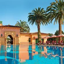 Fairmont Grand Del Mar in San Diego