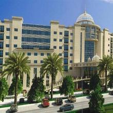 Fairmont Riyadh in Riyadh