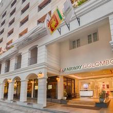 Fairway Colombo in Colombo