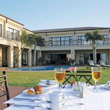 Fairway Guest House in Durban