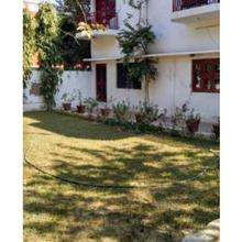 Falcon Guest House in Bharatpur
