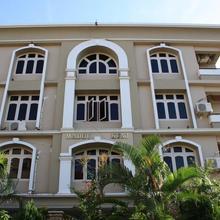 Falconsnest Madhu Kunj Residences in Akbarnagar