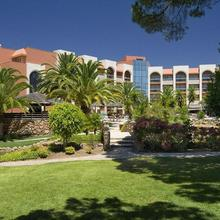 Falesia Hotel - Adults Only in Albufeira