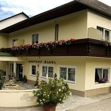 Familiengasthof Blasl in Behamberg