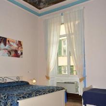 Family Hotel Balbi in Genova