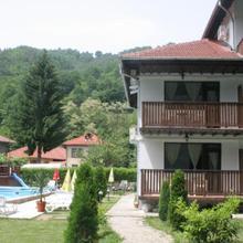 Family Hotel Bile in Velchevo