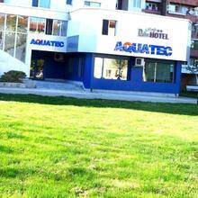 Family Hotel Dalis in Sofia