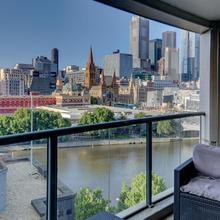 Fantastic Double Suite in Melbourne