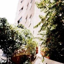 Farah Hotel in Amman