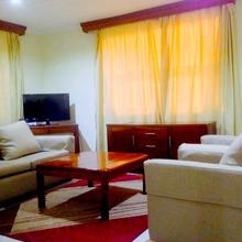 Faraja Vista -luxury Executive Apartment in Nairobi
