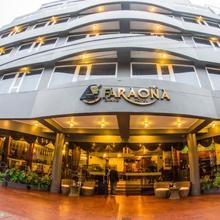 Faraona Grand Hotel in Lima